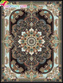 Area Carpets - Area Rugs Online