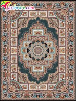 Iranian Rug ; Persian Carpet ; New Carpet For Home