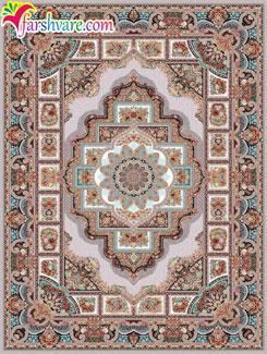 Modern Carpet (Persian Rugs); Iranian Carpets For Sale