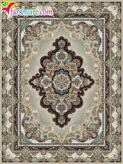 New Carpet For Sale - Full Room Carpet & Area Carpet Rugs